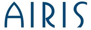 airis-logo-Servicio-tecnico