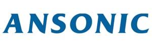 ansonic-logo-servicio-tecnico