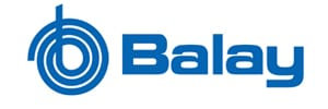 balay-logo-servicio-tecnico