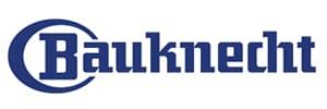 bauknecht-logo-servicio-tecnico