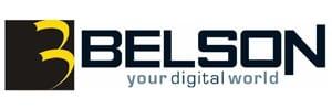 belson-logo-Servicio-tecnico