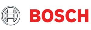 bosch-logo-servicio-tecnico