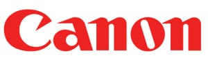 canon-logo-servicio-tecnico