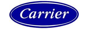 carrier-logo-servicio-tecnico