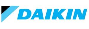 daikin-logo-servicio-tecnico