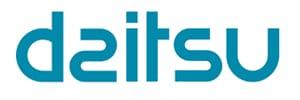 daitsu-logo-servicio-tecnico