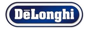 delonghi-logo-servicio-tecnico