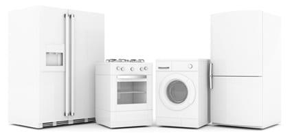 electrodomesticos-home