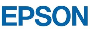 epson-logo-servicio-tecnico