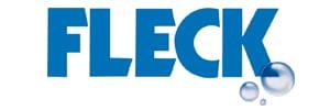 fleck-logo-servicio-tecnico