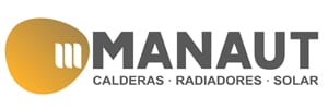 manaut-logo-servicio-tecnico