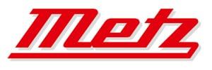 metz-logo-servicio-tecnico