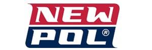 newpol-logo-servicio-tecnico