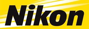 nikon-logo-servicio-tecnico