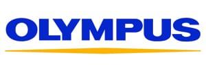 olympus.logo-servicio-tecnico