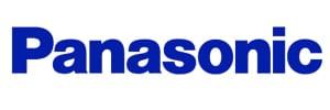 panasonic-logo-servicio-tecnico