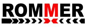 rommer-logo-servicio-tecnico