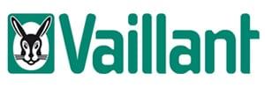 vaillant-logo-servicio-tecnico