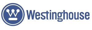 westinghouse-logo-servicio-tecnico