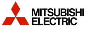 mitshubitshi-logo-servicio-tecnico