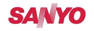 sanyo-logo-servicio-tecnico