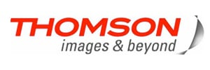 thomson-logo-servicio-tecnico